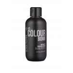 IdHAIR Colour Bomb Black Pepper 100  250 ml